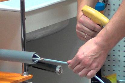 чистка-канализации