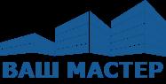 Услуги домашнего мастера в Киеве и области – мелкий бытовой ремонт, сантехнические услуги