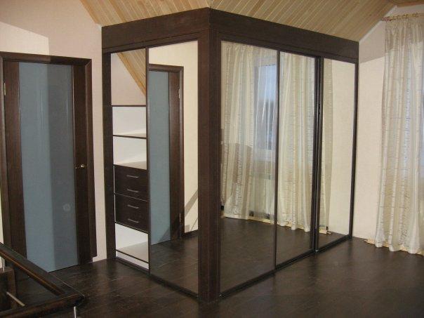 сборка мебели 2
